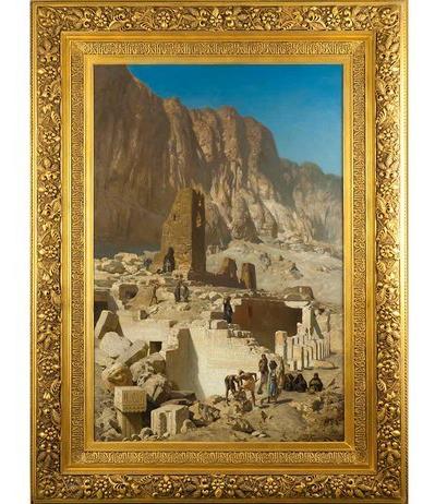 Hatschepsut-Tempel-Bild_Rahmen_web_xl_164d055a23