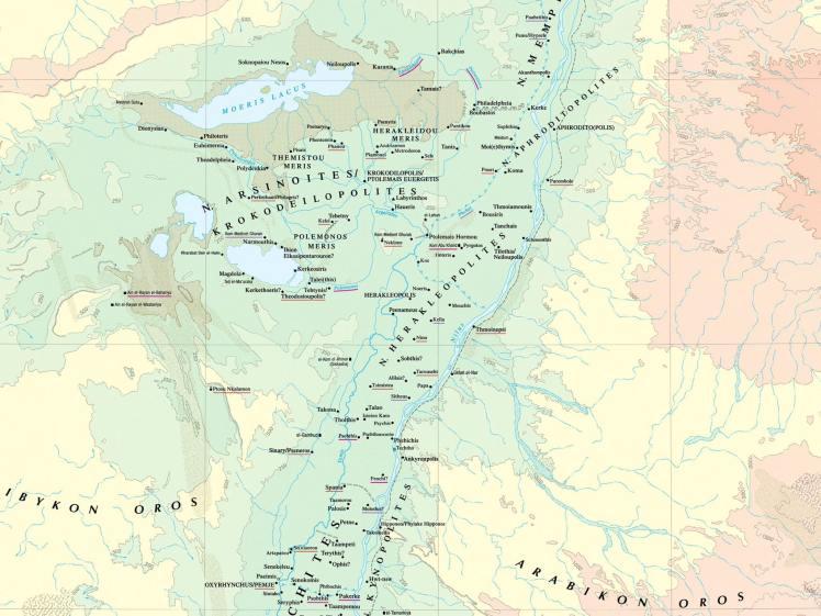 Map –Barrington Atlas.jpg