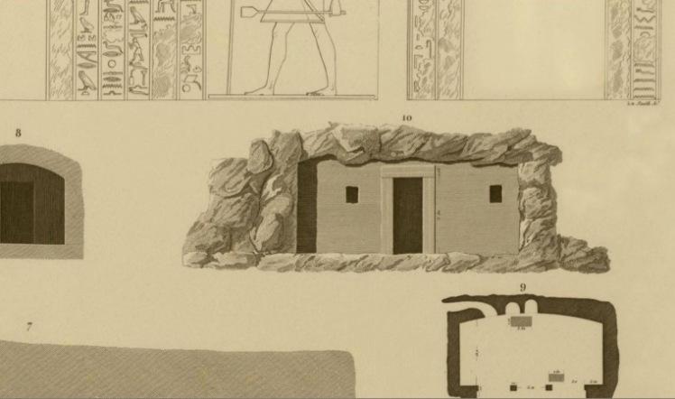 Iti-Ibi tomb.jpg