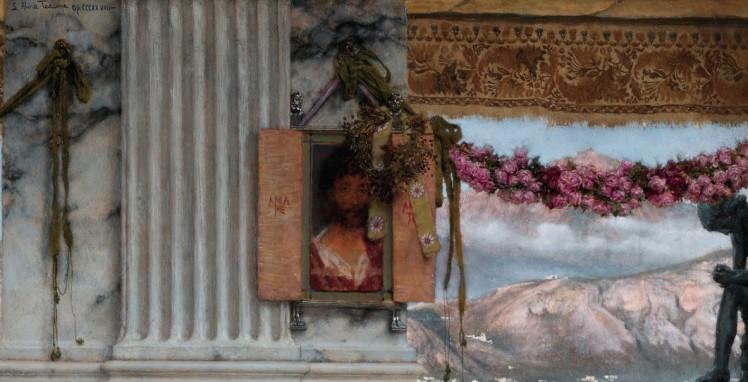 Alma-Tadema detail.jpg