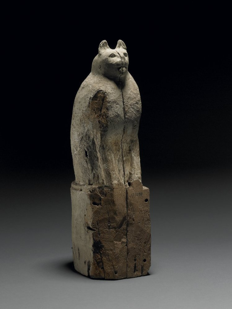 BM Cat mummy case (EA25298).jpg